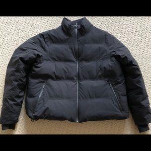 lululemon athletica jackets  coats  lululemon slush hour